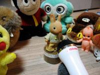 カラオケJOYSOUND Wii